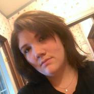 kristenc18's profile photo