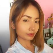 orawank23's profile photo