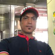 bhagwans31's profile photo