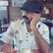 raymondsivam's profile photo