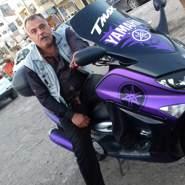 alaaa738's profile photo
