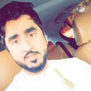 alnabi46713's profile photo
