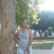 carmens268's profile photo
