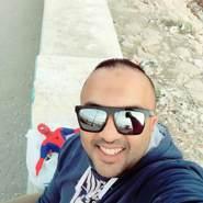 mahmoudn461's profile photo