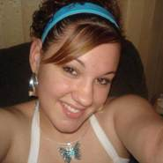 lindaamandaelli1's profile photo