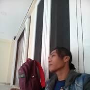 robg640's profile photo