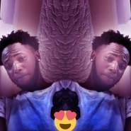 richardm905's profile photo
