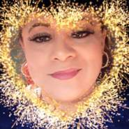 rosarioc139's profile photo