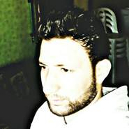 fadi_shaheen86's profile photo