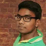 dineshk818's profile photo