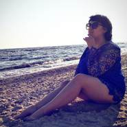 user_nuqm5401's profile photo