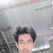 user_itv9248's profile photo