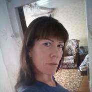 kinarevairina's profile photo