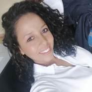kellyreyes1226's profile photo