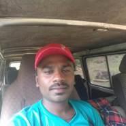 selvams49's profile photo