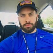john_gonzalez_99's profile photo