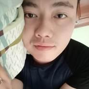 GiunDat107's profile photo