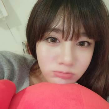 cindy8_9_Zhejiang_Single_Female