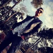 salihg188's profile photo