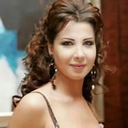 asmaaa262's profile photo