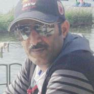 qatarinice69's profile photo