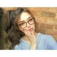 Iremb485's profile photo