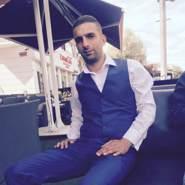 sinanm83's profile photo