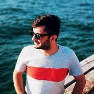 issam_5555's profile photo