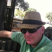 dauda871's profile photo