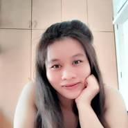 chuchur7's profile photo