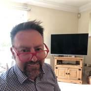 thompsoncaster's profile photo