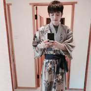 huy7424's profile photo