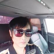 user720339143's profile photo