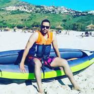 yassini36's profile photo