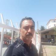 ismaild689's profile photo