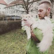 schwikalp's profile photo