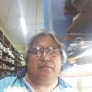 nicolasa484's profile photo