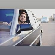 user_tms504's profile photo