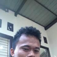 passturr9's profile photo