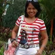 jhosiei_bermude1's profile photo