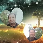 mansora54's profile photo