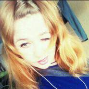 talaeyva's profile photo