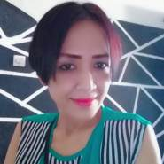 nenge346's profile photo