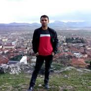 muharremOzkan5's profile photo