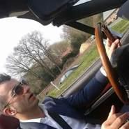 janiisso_nl's profile photo