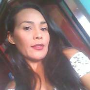 neidis36_9's profile photo