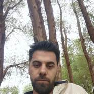 Sheehaab's profile photo