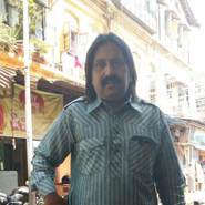 salima739's profile photo