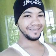 leonardom311's profile photo