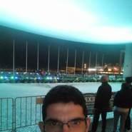 telmo_grega's profile photo